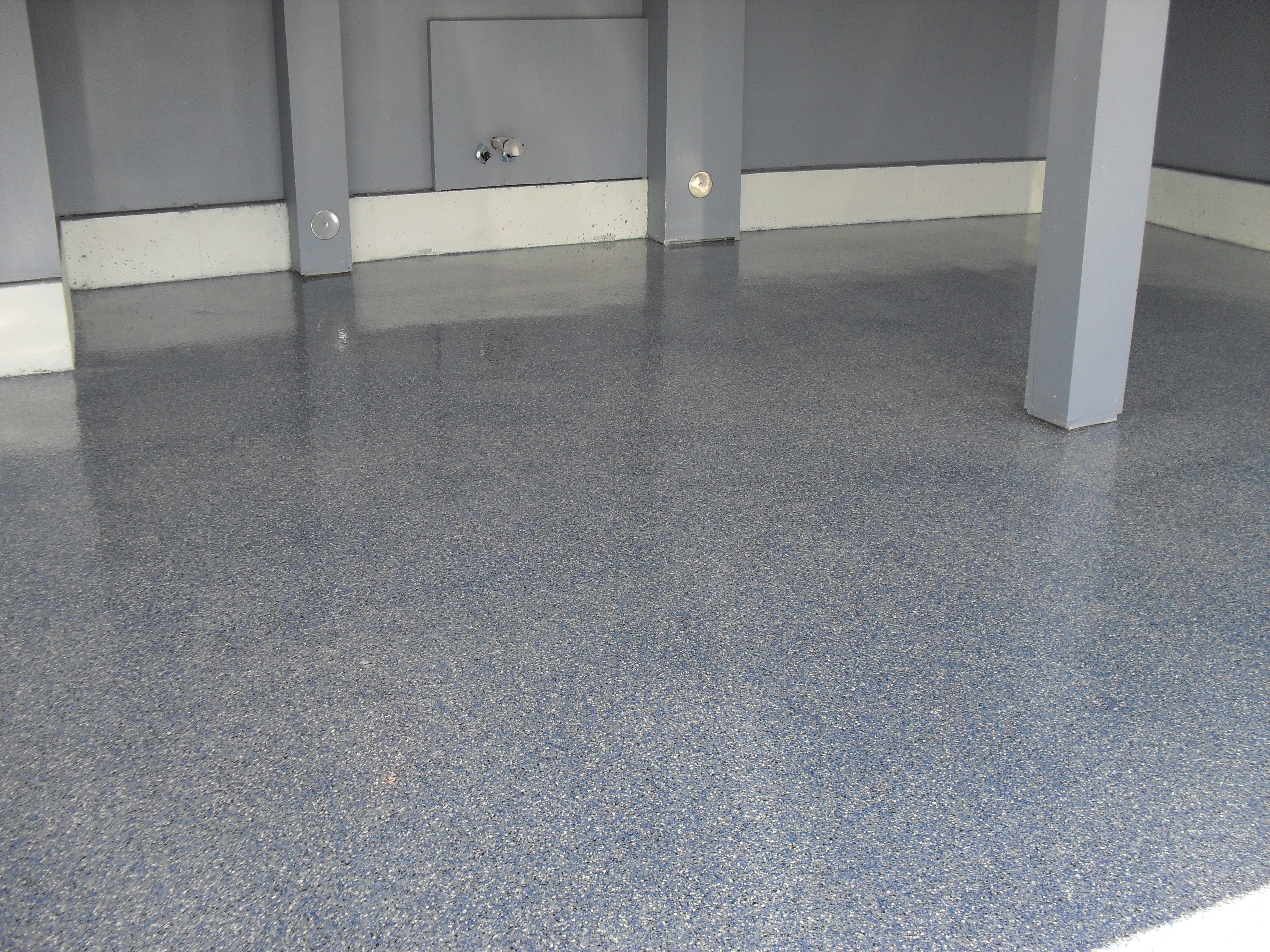 Inspirational Home Depot Paint for Garage Floors Insured By Ross